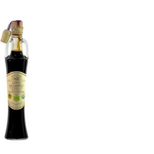Aceto Balsamico di Modena IGP BIO
