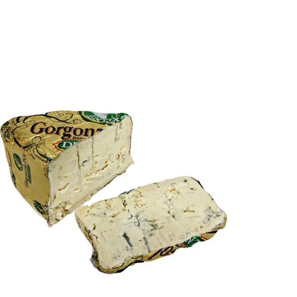 Queso Gorgonzola dolce D.O.P.