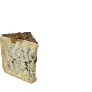 Queso Azul de Valdeón IGP
