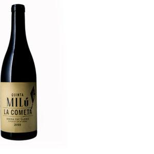Quinta Milú La Cometa 0,75 l